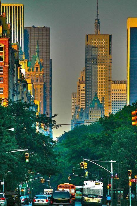 5th avenue newyork city http vipsaccess luxury hotels