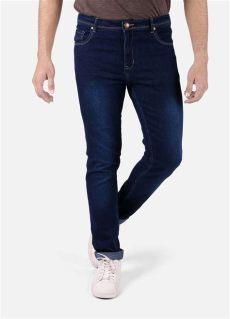 buy furor denim casual for blue frm18dp 020 in pakistan - Furor Jeans Lahore