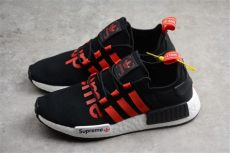 adidas nmd supreme supreme x adidas nmd r1 uk black white price yeezy boost 2019