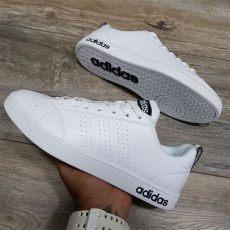 botas adidas neo hombre tenis adidas neo hombre todos los colores zapatillas 2018 149 900 en mercado libre
