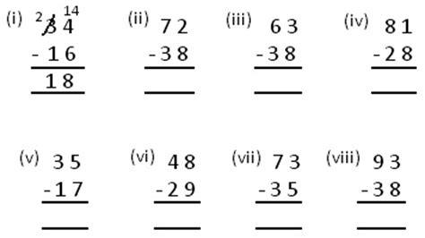 2nd grade math worksheet 3 free worksheets 2nd