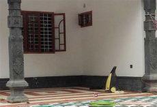 car porch tiles design in kerala car porch tiles v con industries paving tiles interlocks mud bricks manufacturer kottayam