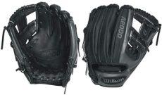 wilson a2000 1786 ss 2014 wilson a2000 1786 ss baseball glove 11 25 rht ebay