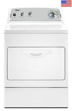 secadora de ropa electrica whirlpool wwi16ashla whirlpool colombia whirlpool intelligent wwi16ashla