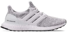 ultra boost 40 white adidas ultra boost 4 0 non dye cloud white sle for lyst