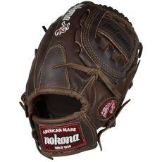 nokona baseball glove reviews nokona x2 1200 x2 elite baseball glove 12 quot
