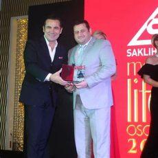 haartransplantation turkei forum 2018 award of excellence in hair transplant 2017 haar klinik turkei