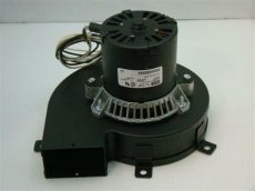 fasco u21b fasco motor blower 208 240v 45 40a 3000rpm 1 60hp u21b