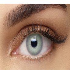 solotica aquarella 1 day coloured contact lenses sepia gray 5 pairs - Solotica Coloured Contact Lenses Uk