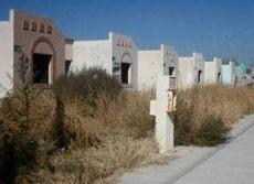 un problema las casas abandonadas en piedras negras la rancherita aire - Casas Abandonadas En Venta Piedras Negras Coahuila