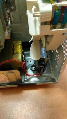 microondas lg enciende pero no calienta horno microondas enciende y no calienta electrodom 233 sticos todoexpertos