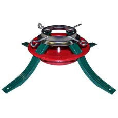 christmas tree stand wikipedia emsco stands series metal tree stand for