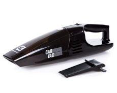 precio de aspiradora manual koblenz aspiradora manual para auto koblenz 429 00 en mercado libre