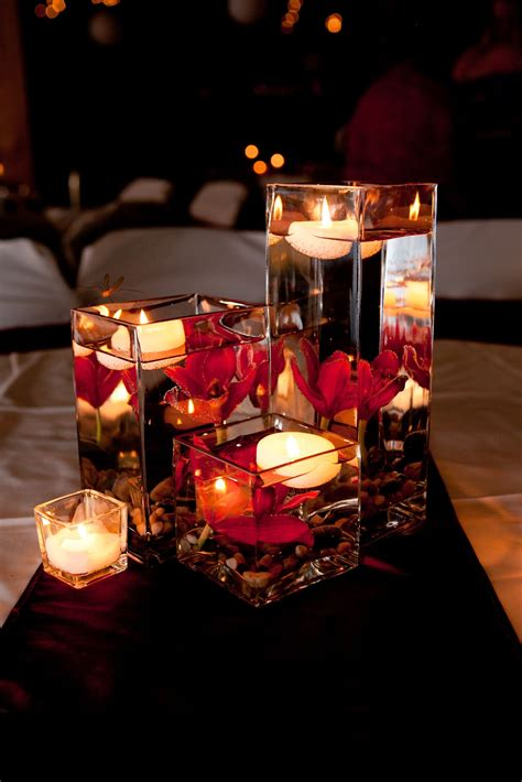 top 40 pinteresting christmas candle decoration ideas christmas