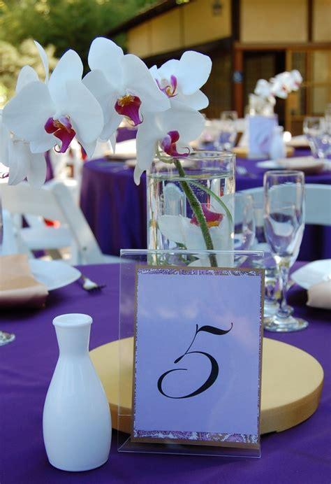 165 images diy wedding centerpieces pinterest bottle vases