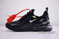 off white air max 270 release date white x nike air max 270 running shoe sku 198316 267 new release price 84 24