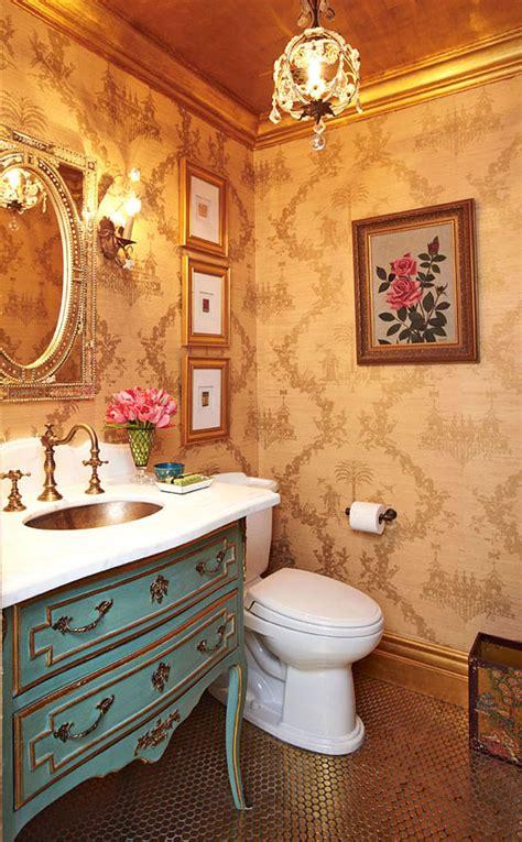 diy design bathroom trends 2014