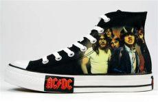 ac dc converse shoes ac dc converse shoes ac dc photo 7294110 fanpop