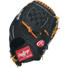 rawlings prodj2 heart of the hide 115 closeout rawlings baseball glove of the hide prodj2 11 5 quot