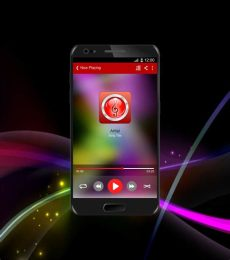 attention lyrics download mp4 puth attention mp3 song lyrics for android apk