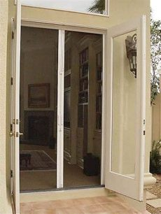how much are clearview retractable screen doors clearview retractable screen doors aaa sun