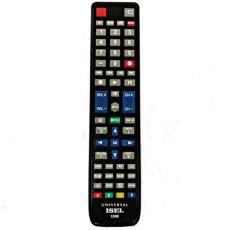control remoto universal para pantalla remoto atvio pantalla smart tv universal x59 pilas 189 00 en mercado libre
