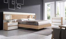 camas matrimoniales modernas y funcionales economicas title con im 225 genes dormitorios modernos dormitorios muebles de dormitorio modernos