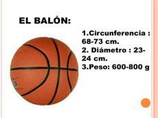 balon de basquetbol y sus medidas resultado de imagen para medidas balon de baloncesto basketball sports