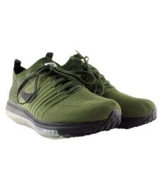 nike limited edition sneakers 2017 nike 2017 zoom allout limited edition green running shoes buy nike 2017 zoom allout limited