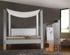 recamaras blancas en monterrey rec 225 mara blanca con cielo furniture bodega de muebles muebler 237 a