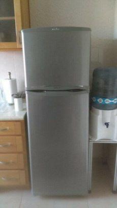 refrigerador mabe twist air 11 pies refrigerador mabe 9 pies posot class