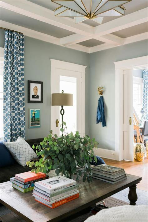 amazing ceiling colors living room sle paint interior