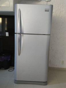 precios de refrigeradores en mexico d f refrigerador marca frigidaire 14 pies seminuevo excelente 5 000 00 en mercado libre