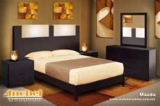 recamaras modernas minimalistas rec mazda inobel recamaras minimalistas modernas habitacion bedrooms