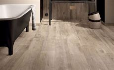 labour cost to install hardwood floors 28 great how much labor cost to install hardwood floor unique flooring ideas