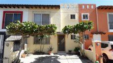 casas de venta en puerto vallarta sol y luna casa en venta en constelacion 604 villa sol vallarta jalisco casas y terrenos