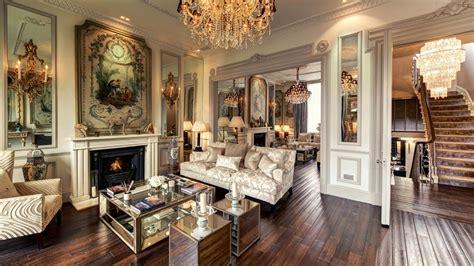 luxury home interiors stunning designs youtube