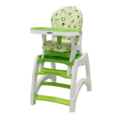 silla periquera prinsel silla periquera kinder 2 en 1 escritorio prinsel 1 540 00 en mercado libre