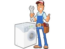 reparacion de artefactos electricos reparacion de artefactos electricos a domicilio servicios en caracas distrito capital