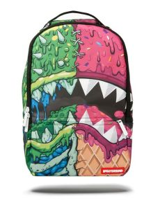 supreme bape sprayground backpack shark sprayground backpacks bags and accessories sprayground backpacks