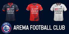 kit dls indonesia fantasy arema fc indonesia kit