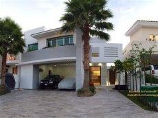 casas en venta en zapopan jalisco puerta de hierro zapopan jalisco mexico casas en venta capitalbrokersguadalajara