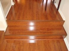 pergo vinyl plank flooring reviews 23 pergo hardwood flooring reviews unique flooring ideas