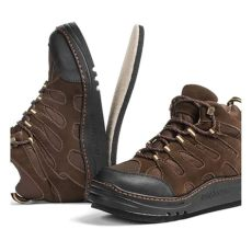 cougar paws boots coupon paws estimator boot roofers mart