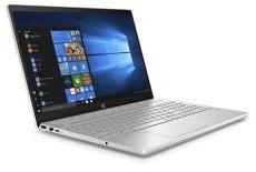 laptop hp precio mexico laptop hp pavilion 14 n009la 191 d 243 nde comprar al mejor precio m 233 xico