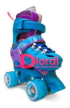 patines minnie 4 ruedas walmart patines ollie 4 ruedas luces roller soy 34 37 s 149 99 en mercado libre