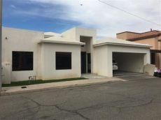 casas de venta en mexicali baja california mexico venta casa en mexicali baja california 756669 icasas mx