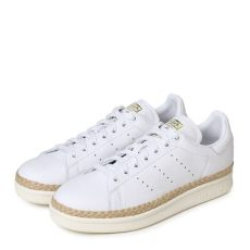allsports adidas originals stan smith new bold w adidas stan smith s sneakers cq2439 white - Adidas Stan Smith New Bold Shoes