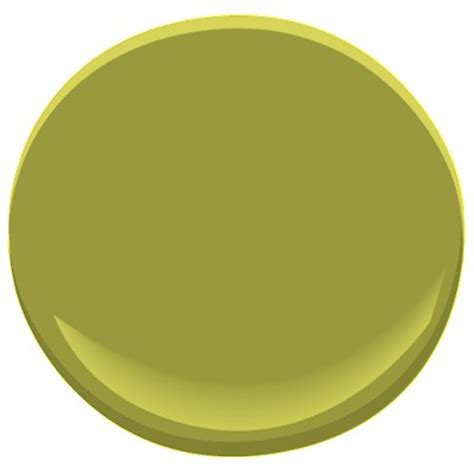 forest moss 2146 20 paint benjamin moore forest