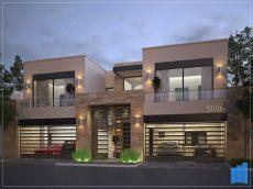 venta de casas en san pedro garza garcia monterrey casa venta lomas valle san pedro garza garc 237 a nuevo le 243 n inmuebles24